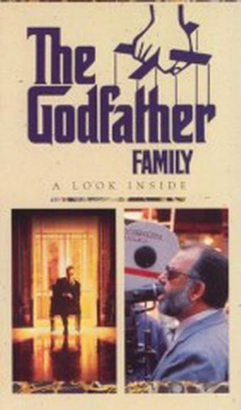 https://lh6.googleusercontent.com/-CWagdf0yAp4/VA3RbXg7X3I/AAAAAAAAAQs/K-7poQHFJLk/s580/The_Godfather_Family__A_Look_Inside.jpg