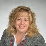 Dana Payne