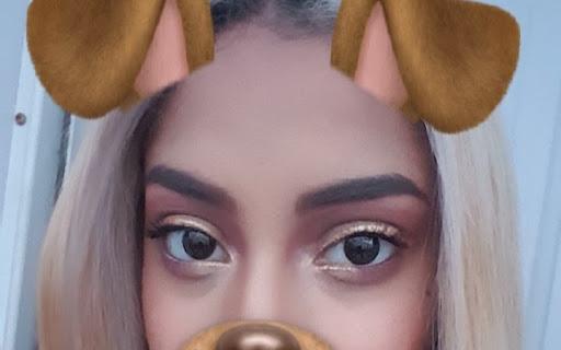 Ariana B