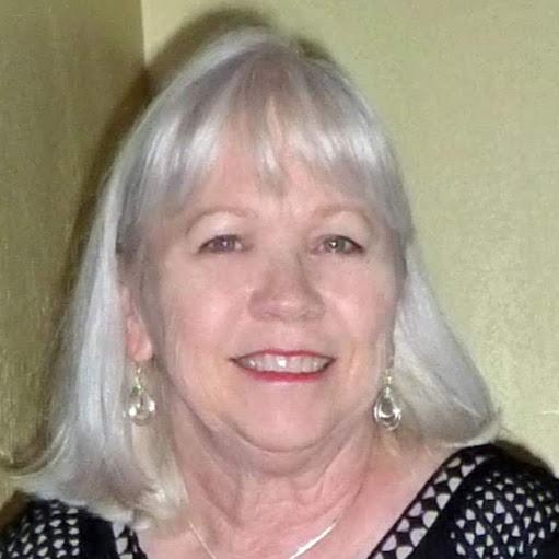 Julia Mcintyre
