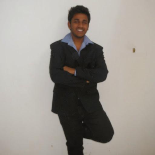 Sahil Agarwal picture