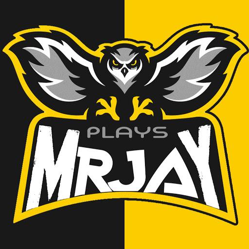 MrJay