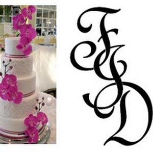 Who is Forever I do - Weddings & Events?