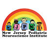 New Jersey Pediatric Neuroscience Institute