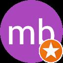 mb Megathos