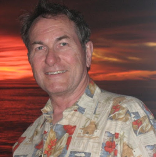 Rod Jenkins
