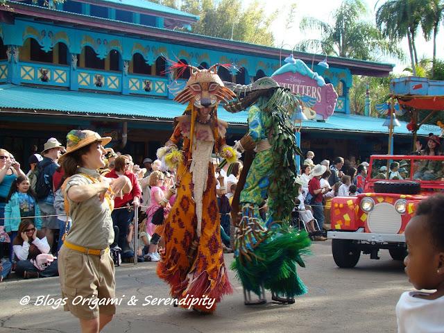 Animal Kingdom, Disney, Orlando, Elisa N, Blog de Viajes, Lifestyle, Travel