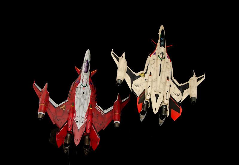 YF-29_Isamu_Alto.jpg