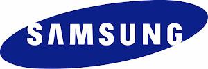 Samsung i personal computer più affidabili