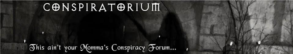 Conspiratorium.jpg