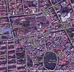 Mua bán nhà  Hai Bà Trưng, Nguyễn Công Trứ, Chính chủ, Giá 1.57 Tỷ, Liên hệ chủ nhà, ĐT 01272670762