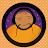 Ravi Nidamarthy avatar image
