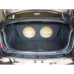Get cheap chg212 q logic dual 12 inch subwoofer enclosure for chg212 q logic dual 12 inch subwoofer enclosure for chrysler 300 dodge charger thecheapjerseys Images