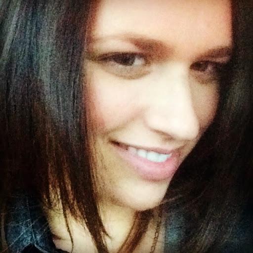 Kristie Allison