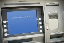 gambar ATM