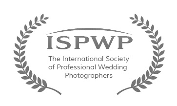 ISPWP Membership