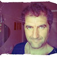Foto del profilo di PIERLUIGI