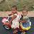 Arun Prakash avatar image