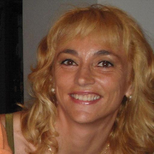 Carmen Carrion Nude Photos 44