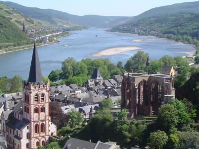 Rhine_Valley1