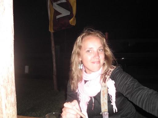 Monica Perna Photo 4