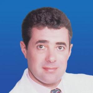 Eusebio Garcia