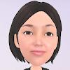 Alma Rakhimbekova Avatar