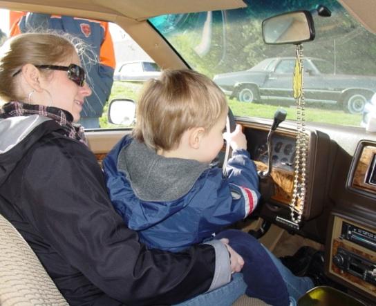 """Car"" & ""Nephew Time"" Together! (2011 milestones) 11052011_CarNephewTime_05_81_JJwJoyMomsFav"
