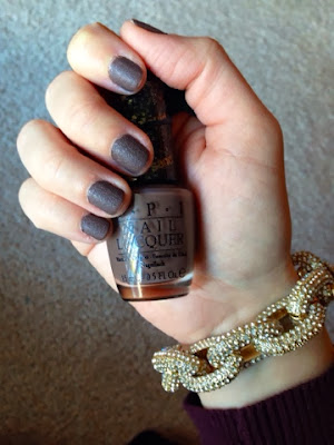 "opi ""It's all san andras fault"""