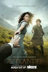 Outlander Season 1 - Người ngoại tộc