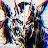 Jesse Stuart avatar image