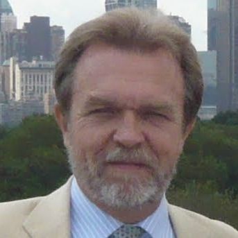 Alejandro Arjona avatar
