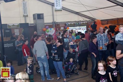 Tentfeest voor kids Overloon 21-10-2012 (15).JPG