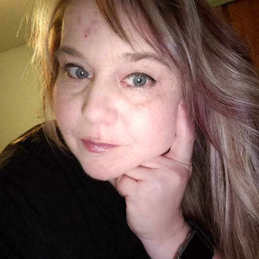 Shannon Manning