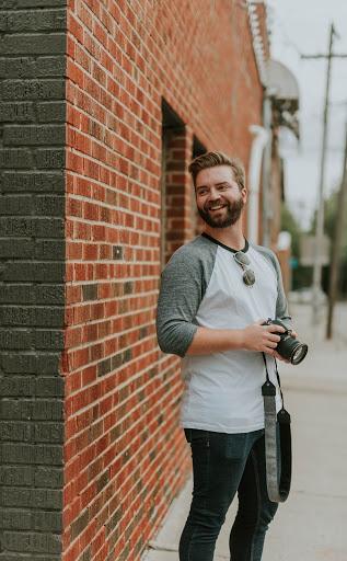 Robert Elkins Photo 31