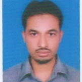 Rukon Uddin Photo 12
