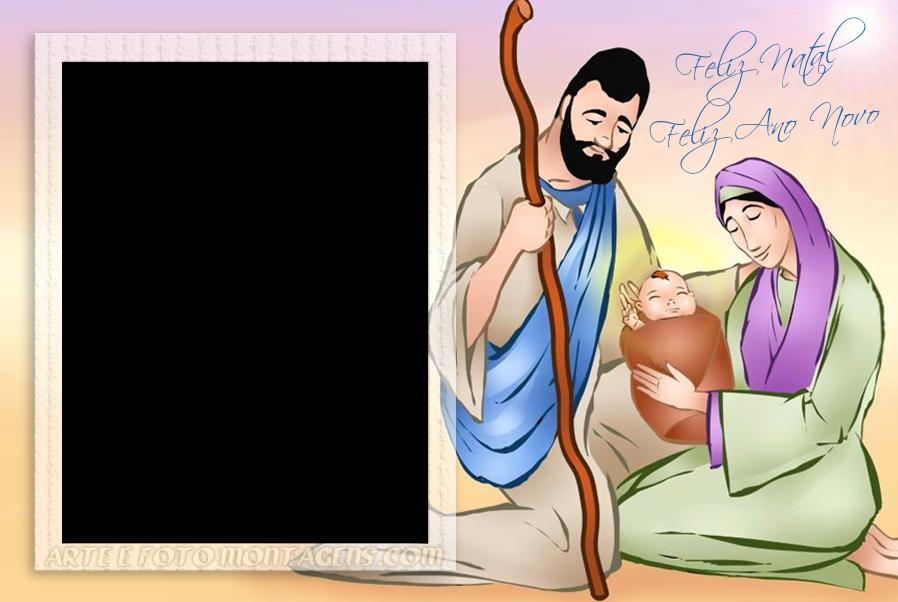 jose-jesus-maria