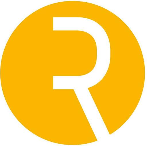 Mobel Rachinger Gmbh Co Kg Google