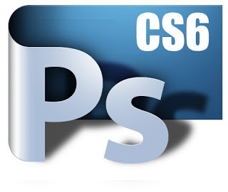 Adobe Photoshop CS6 Portable – Bản photoshop cực nhẹ nhưng đầy đủ