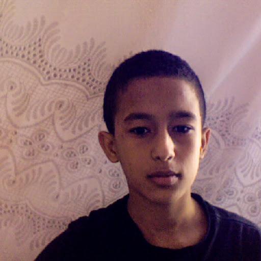 Ezzeldin Mahmoud Photo 3