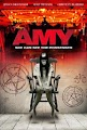 _Amy_(2013)_