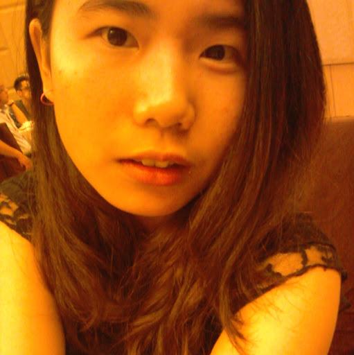 Xiao Xin Photo 27