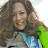 Tania Garcia Ordaz avatar image