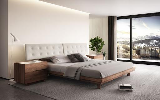 Euro Living Modern Furniture