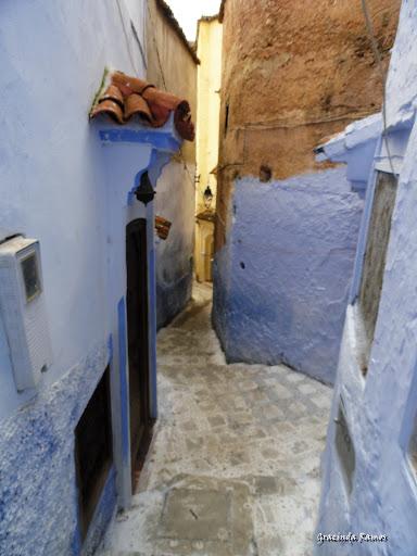 Marrocos 2012 - O regresso! - Página 9 DSC07593