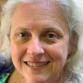 Alicia Corts's profile image