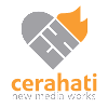 Cerahati New Media Works