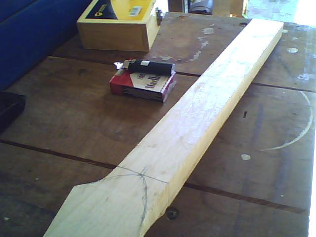 Construção guitarra telecaster, meu 1º projeto bolt on. Finalizado e com vídeo Imagem+062