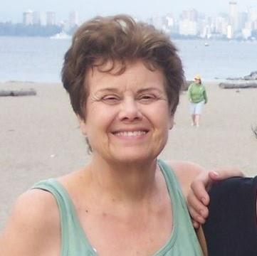 Patricia Renner