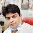 Dr.bibhukesh panigrahi avatar image